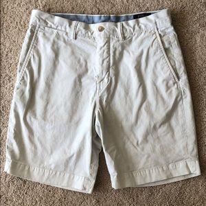 Ralph Lauren Men's 9 inch Shorts